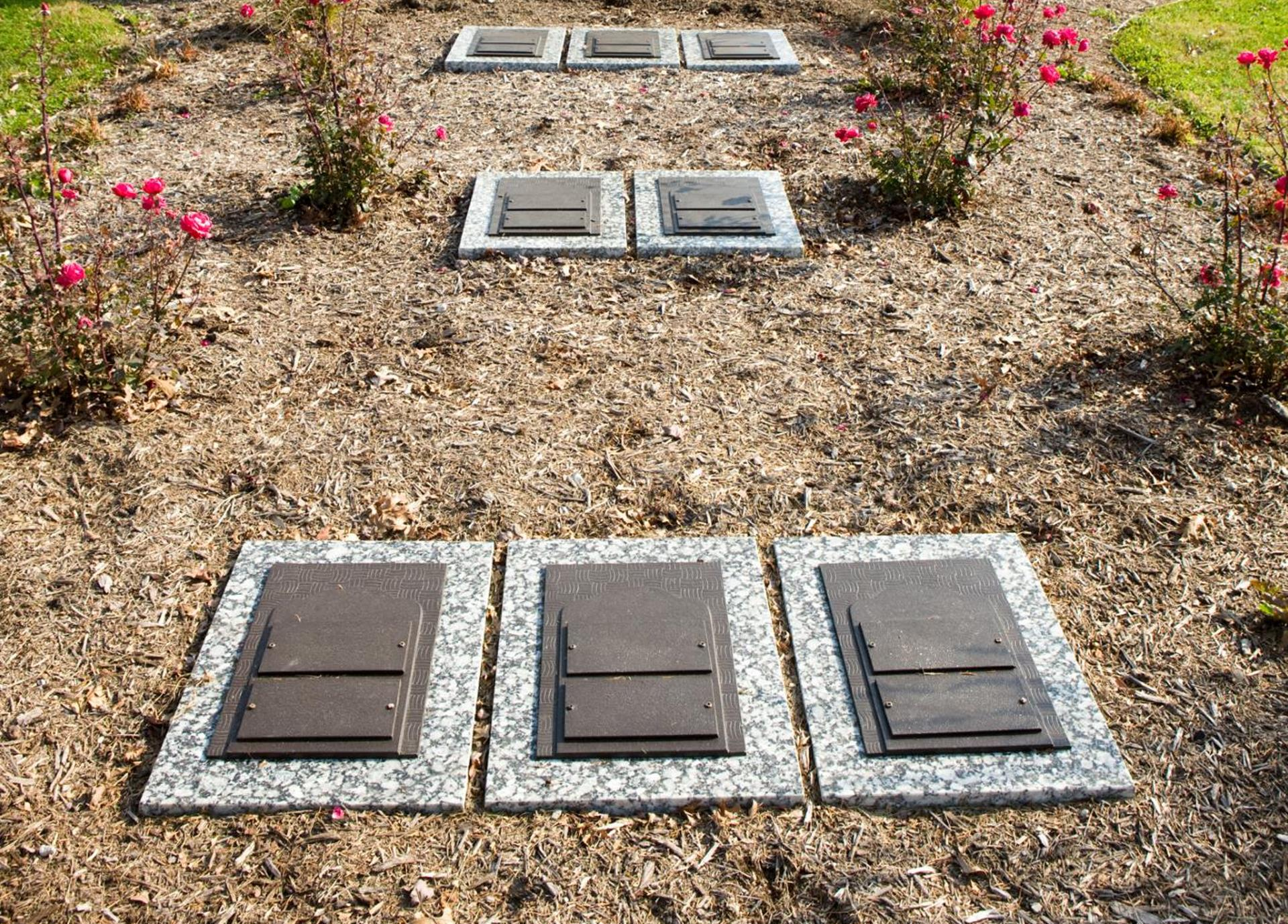 Cremation Options – Roselawn Memorial Park